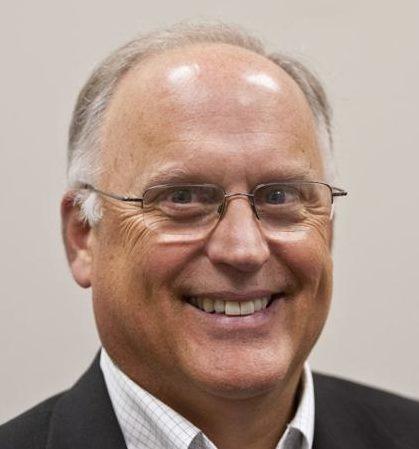 Bob Leak, Jr